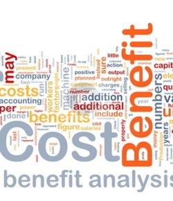 Analiza Cost-Beneficiu