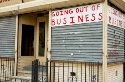 40 de motive pentru care nu-ţi merge business-ul
